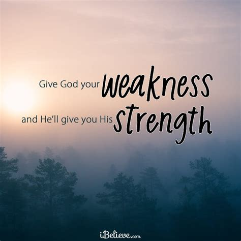 There are many bible verses about strength and healing worth knowing by every christian. 20 Healing Scriptures & Bible Verses that Only God Can Give