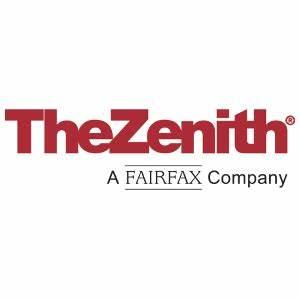 Zenith Assurance : zenith insurance review complaints worker 39 s compensation ~ Gottalentnigeria.com Avis de Voitures