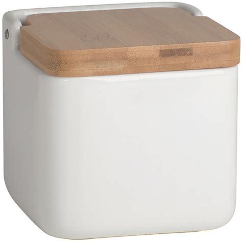 pottery kitchen canister sets ceramic storage jars for kitchen best storage design 2017