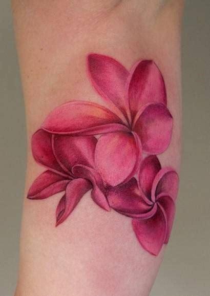 tatuaggio fiore di pesco significato tatuaggi i fiori significato e foto