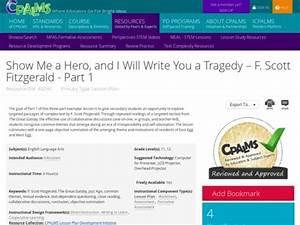 academic ghostwriter website au cheap letter ghostwriter site for phd great gatsby decline american dream essay