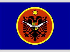 Kosovo Province, Serbia before the declaration of
