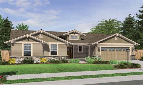 one craftsman style homes one craftsman style house plans 28 images