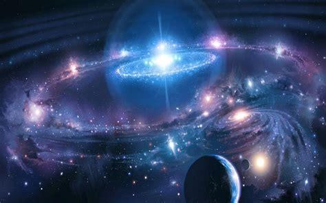 宇宙の画像 に対する画像結果