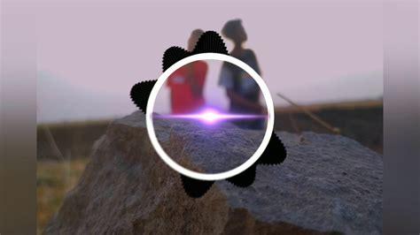 Dj miracles lagu barat slow remix paling di cari. DJ slow lagu barat terbaru full bass - YouTube