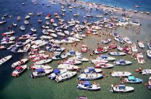 party rentals michigan lake havasu boat rental specialists desert sun