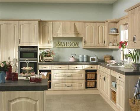 kitchen color ideas modern kitchen design trends your home greener 25