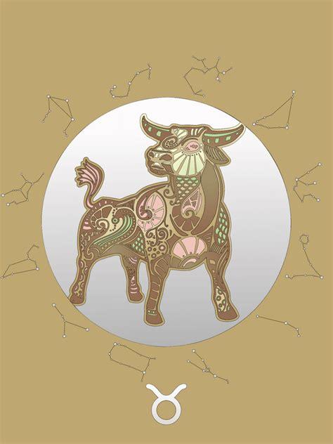 taurus birthstone color taurus birthstone by colorbook on deviantart