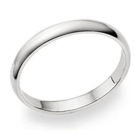 in s wedding bands helpful customer reviews