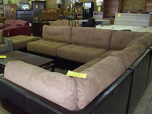 6 piece modular sectional sofa cleanupfloridacom With 6pc sectional sofa
