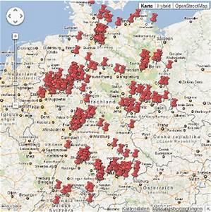 äpfel Pflücken Berlin : bersichtskarte von erdbeerfeldern zum selbst pfl cken ~ Lizthompson.info Haus und Dekorationen