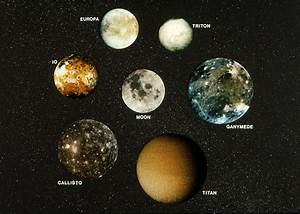 largest_moons