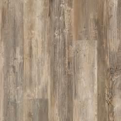 lowes laminate hardwood flooring buy pergo at lowes pergo flooring