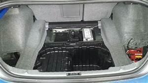 Batterie Bmw 320d : bmw 3er schlssel batterie wechseln e90 ~ Medecine-chirurgie-esthetiques.com Avis de Voitures