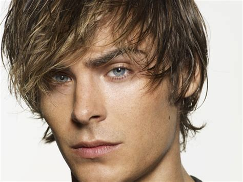 zac efron eye color zac efron 7 actors with the best
