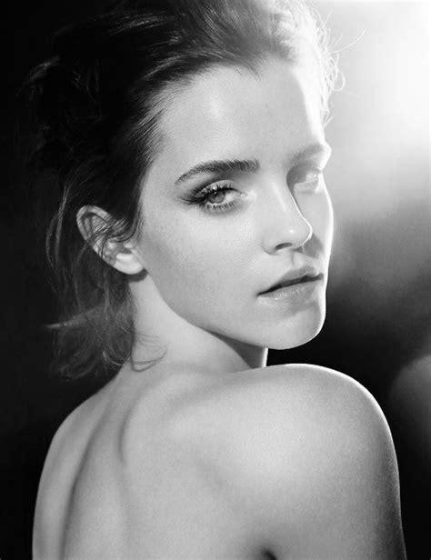Best Emma Watson Images Pinterest Blondes