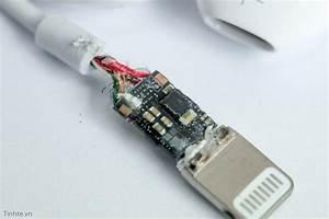 Apple U0026 39 S Lightning Headphone Adapter  Analog Or Digital