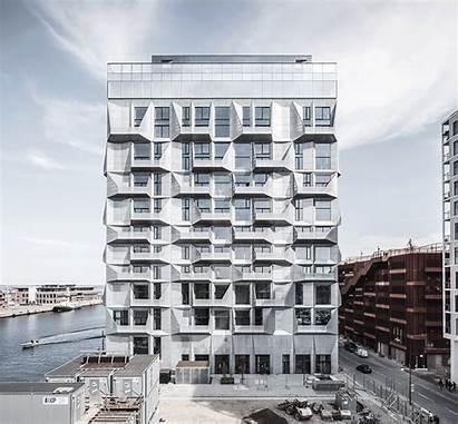Unit Multi Winner Az Awards Architecture Residential