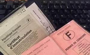 Demande Carte Grise En Ligne Prefecture : lundi dites adieu l 39 attente au guichet des permis de conduire et cartes grises ~ Medecine-chirurgie-esthetiques.com Avis de Voitures