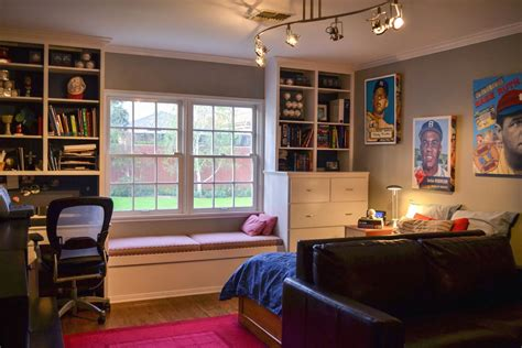 yankee bedroom decorating ideas my boy s baseball room filled with ny yankees