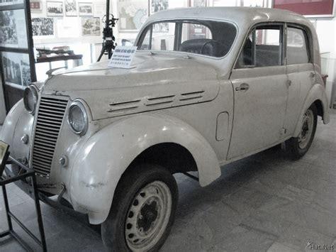 renault vietnam renault car military museum indo china