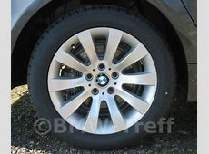 BMW wheel style 244 BmwStyleWheelscom