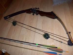 Fabriquer Un Arc : bois et poulie fabrication des arcs lamell coll ~ Nature-et-papiers.com Idées de Décoration