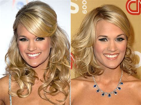 Layered Bob Hairstyles Big New Trend!