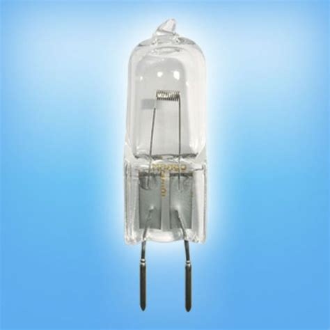 Up Lamps by Promotion Price 64440 Dental Light Bulb 12v 50w Miniature