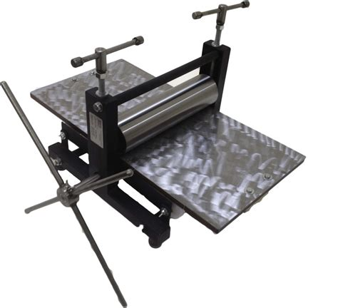 table set for sale etching press for sale uk range of sizes available
