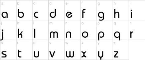 excellent  fonts  minimal web design creation