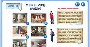 Free German Deutsch Lernen Kostenlos Beginner German