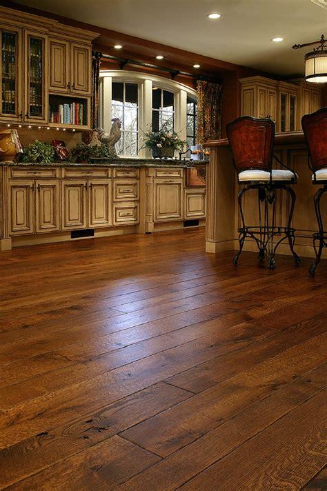 white oak livesawn brandon multiple widths hardwood