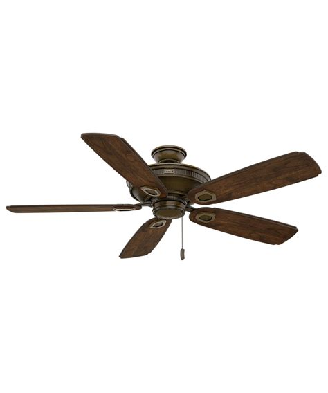 36 inch outdoor ceiling fan without light industrial 60 inch ceiling fan by emerson fans ylighting