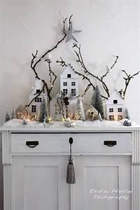 Deko Im Januar : 821 besten winter deko dezember januar februar bilder auf pinterest deko ideen ~ Frokenaadalensverden.com Haus und Dekorationen