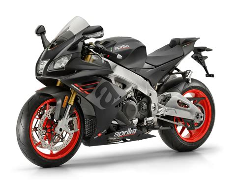 Modification Aprilia Rsv4 Rr by 2019 Aprilia Rsv4 Rr Guide Total Motorcycle
