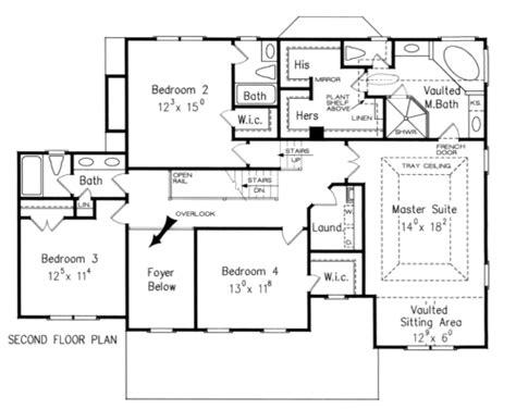frank betz cunningham floor plan carlsbad house floor plan frank betz associates