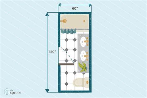 bathroom floor plans   bathroom