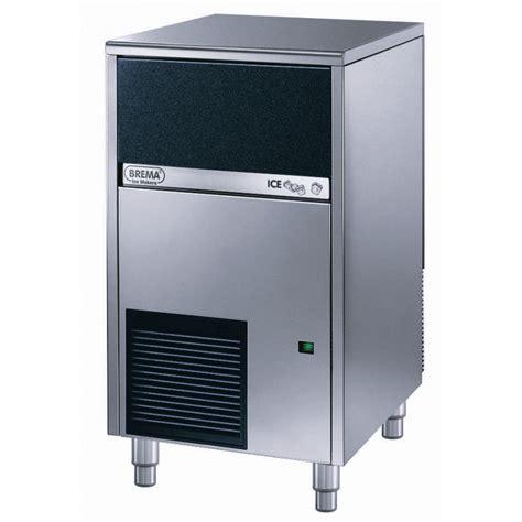 machine a glacon pro machine glaons pro 20kg24h inox achat vente machine
