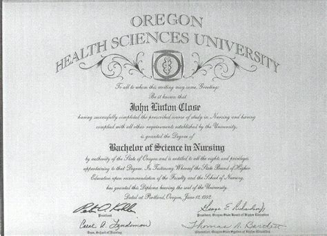 Bachelor Of Science In Nursing  Bachelors In Science Of. Best Diet Delivery Programs Nyc. Bank Of America Check Account. The Lowest Mortgage Interest Rate. How To Open Up A Online Store. Online Dietician Degree Restylane And Perlane. Nashville Auto Insurance Car Lease No Deposit. Best Price Travel Insurance Chtp Stock Price. Cheap Home Phone Service And Internet