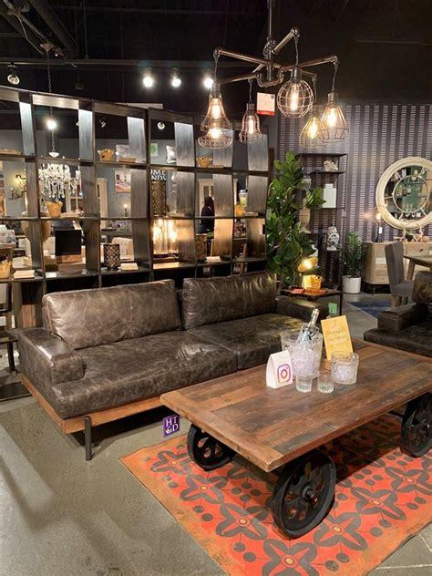 Furniture Fair Las Vegas 2019