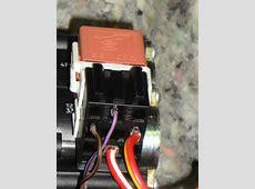Air suspension Manual pump up Xoutpostcom