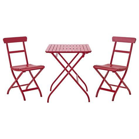 appealing bistro table and chairs ikea images design