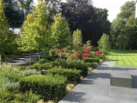 award winning gardens award winning gardens landscaping big plant nursery twyford berkshire for all your