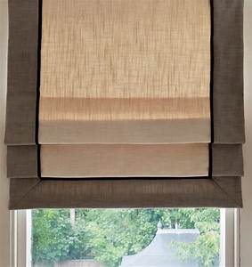 25 best ideas about linen roman shades on pinterest With 25 roman shade