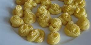 Mehlig Kochende Kartoffeln Rezepte : herzoginkartoffeln die etwas andere beilage zu ~ Lizthompson.info Haus und Dekorationen