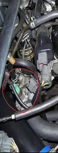 Honda Accord Questions