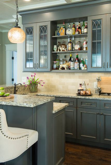 and kitchen design spoede road kitchen and bath creve coeur traditional 8928