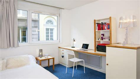 chambre universitaire metz housing in strasbourg les estudines kléber