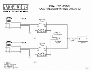 Fac Compressor Wiring Diagram 150 - T V Transmitter Block Diagram With  Explanation - toyota-tps.yenpancane.jeanjaures37.frWiring Diagram Resource
